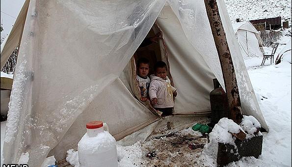 کارگاه آموزشی مدیریت بحران اسکان اضطراری وموقت در زلزله های روستایی و شهری