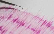 شایعه زلزله تهران