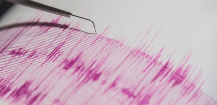 شایعه زلزله تهران ، اخبار تکمیلی