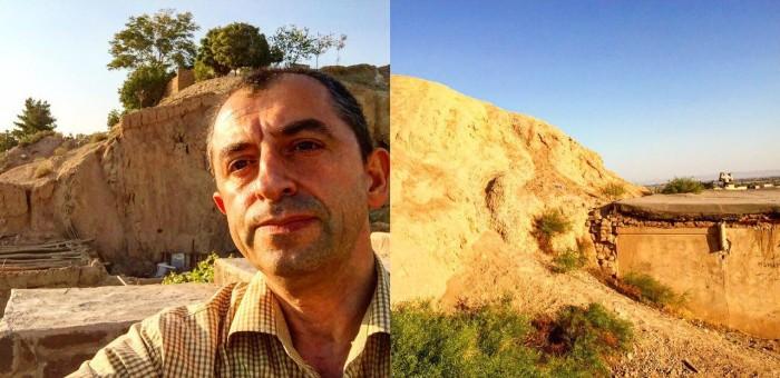 زلزله تهران آخرین خبر از گسل فعال شده و خطر زلزله های در پیش روی