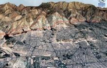 آیا وقوع زلزله با طوفان مرتبط است ؟